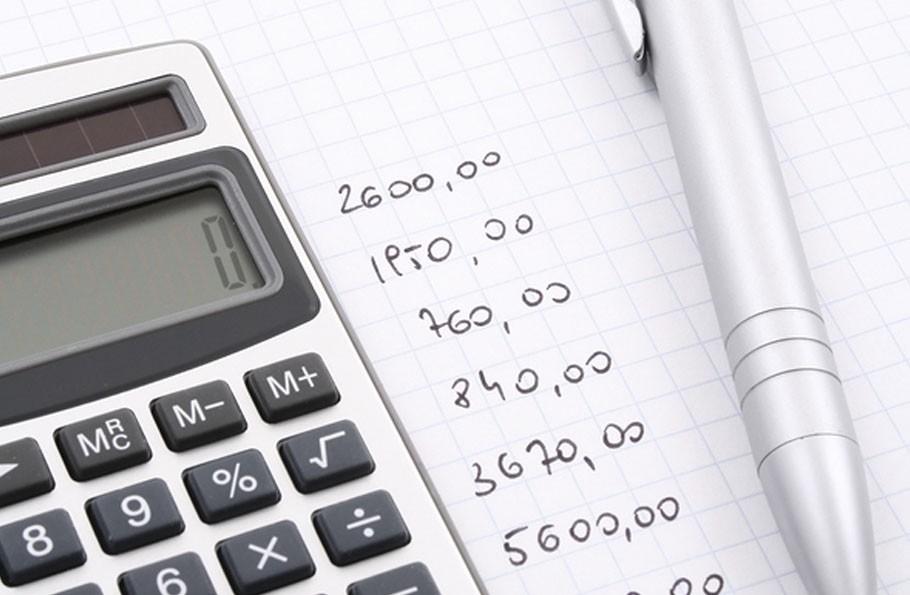 Как уменьшить сумму долга за ЖКУ: разбираем на примере.