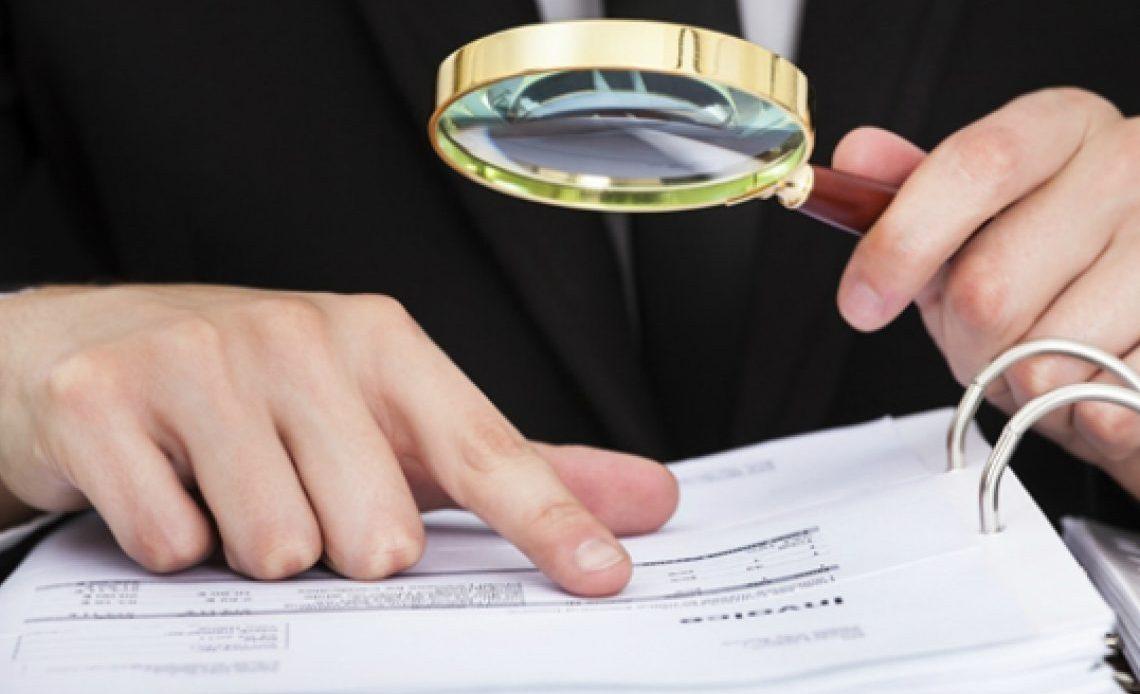 Управляющая компания оспорила в суде отнесение к грубым нарушениям лицензии задолженность перед ресурсниками.