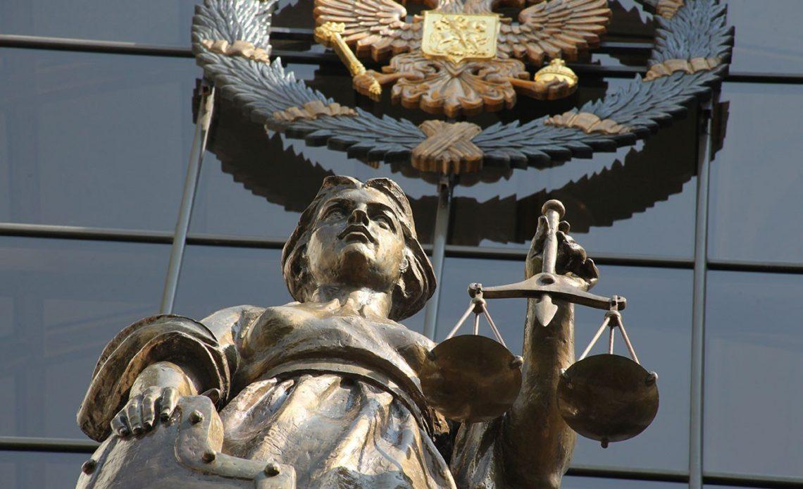 Попытка товарищества защитить права собственников