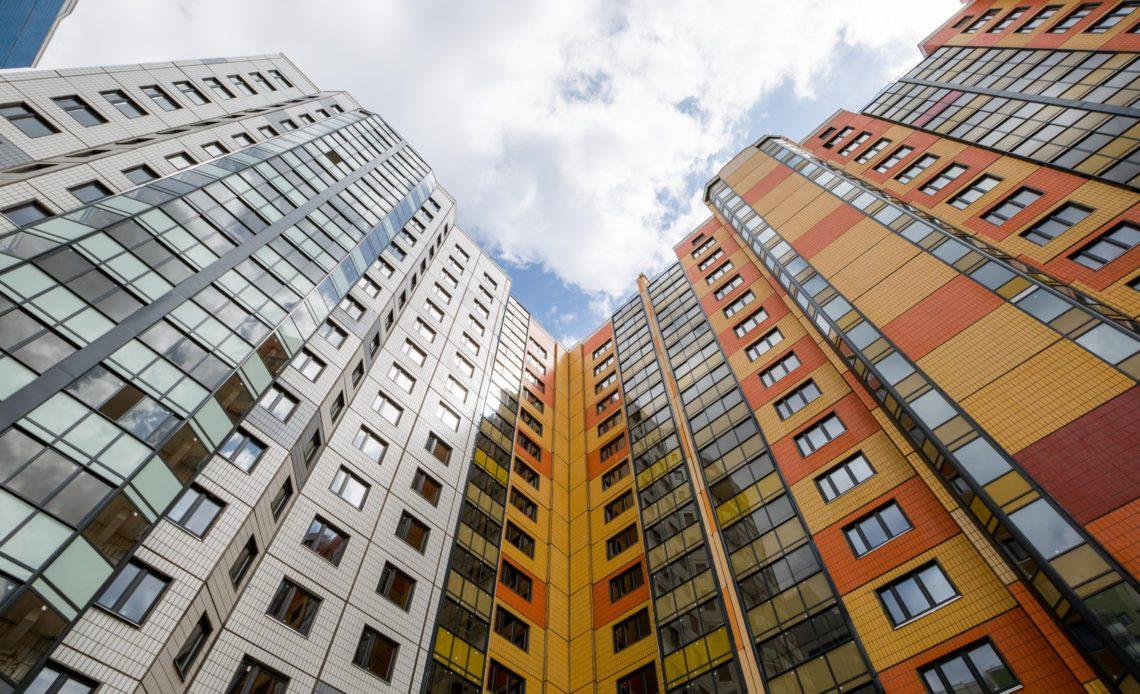 Требования жилищной инспекции