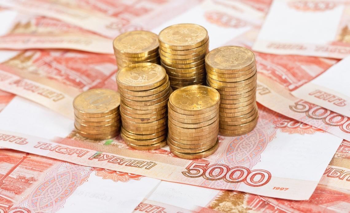 Депутаты Госсобрания Башкирии предложили штрафовать поставщиков энергоресурсов за ошибки в платежах за коммунальные услуги