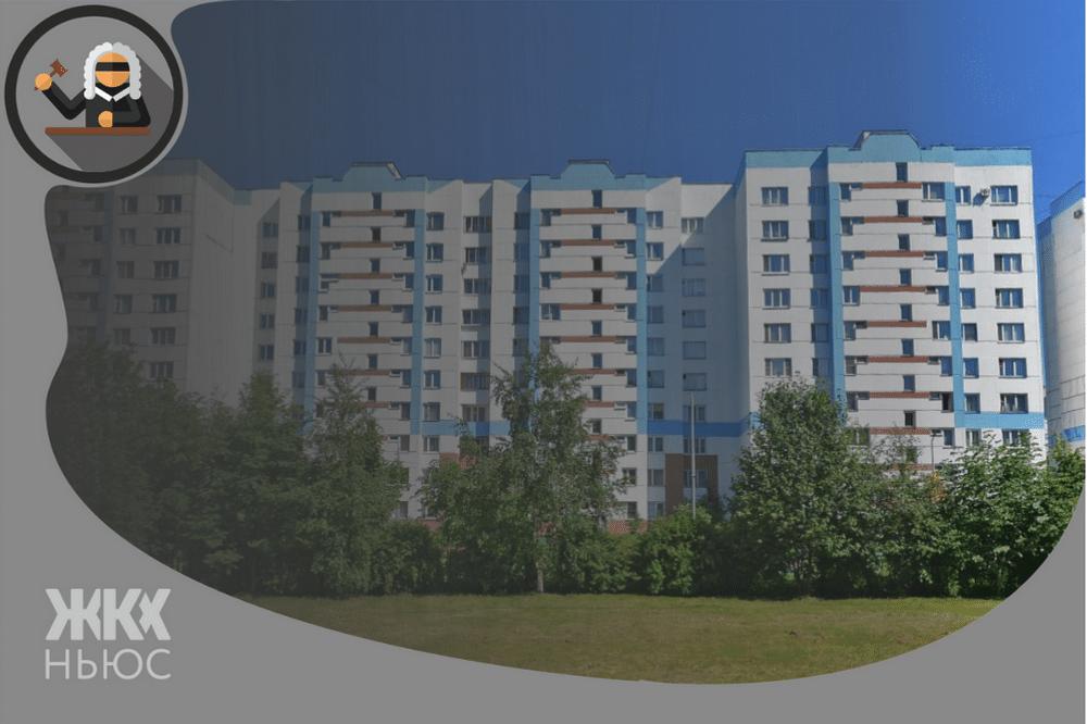 Санкт-Петербург, Серебристый б-р, д. 25, корп. 2