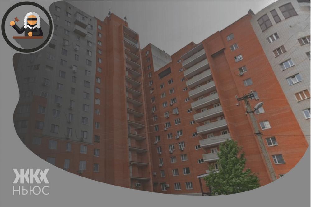 Ростов-на-Дону, ул. Евдокимова, Д.37А