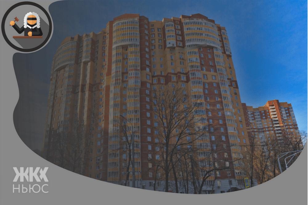 Москва ул. Смольная д. 57 корп. 1.